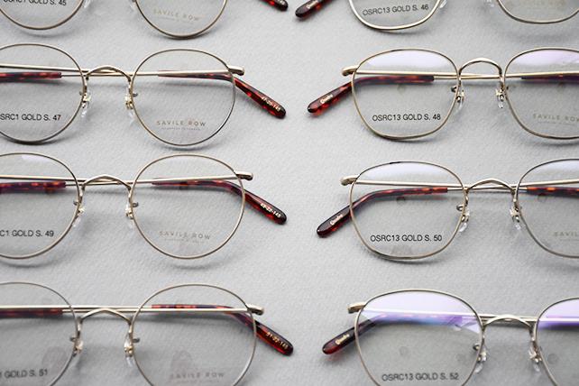 savile-row-bespoke-frames02