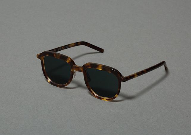 b_Glasses_A_04