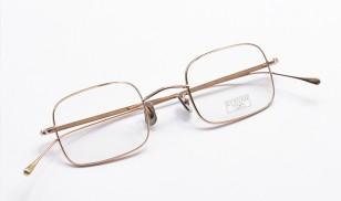 blog-eyevan-7285-01a