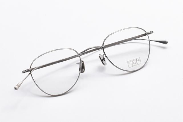 blog-eyevan-7285-02a