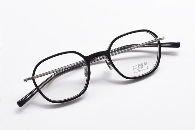 blog-eyevan-7285-03a