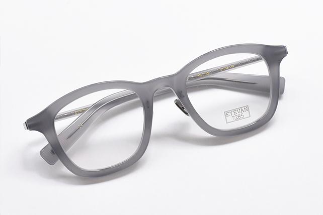 blog-eyevan-7285-04a